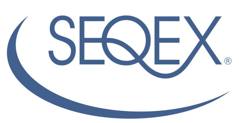 SEQEX